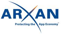 Applikationsschutz im Fokus: Arxan Technologies auf der it-sa 2014 in Nürnberg