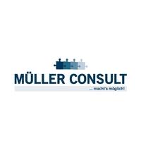 Social Media-Experte Martin Müller wechselt zur von Buddenbrock Gruppe