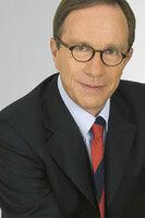 carIT-Kongress 2014: VDA-Präsident Matthias Wissmann spricht über sichere und effiziente Mobilität