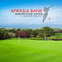 Offizieller Launch der AfrAsia Bank Mauritius Open
