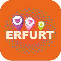 Erfurt Finder: Kostenlose iPhone-App für Erfurt!