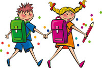 Neues Schuljahr, neues Glück