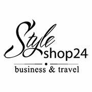 Styleshop24 eröffnet Verkaufsstore in St. Georgen