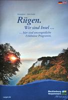 Insel Rügen punktet weiter bei Gruppen- und Busreisen
