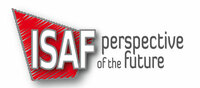 G&D auf der türkischen Messe ISAF