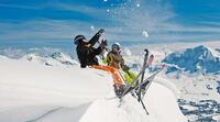 Winterurlaub im Hotel Wagrainerhof im Salzburger Land
