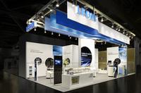 Expotechnik Group gewinnt die Leoni Gruppe als Neukunden