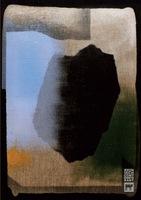 MULTIPLE RÄUME: Neue Werke von Erwin Bohatsch
