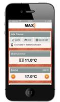 EURONICS präsentiert HomeMatic und MAX! auf der IFA 2014