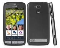Telekom präsentiert das Doro Liberto® 820