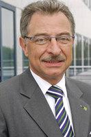 carIT Kongress 2014: Bitkom-Präsident Dieter Kempf spricht über Netzwerke rund um das Connected Car