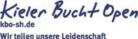 Kieler Bucht Open 2014 - Ein schöner Tag - mit und ohne Handycap