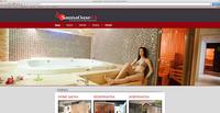 Wille-Sauna startet mit SaunaOase24.ch Direktverkauf in der Schweiz