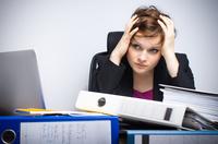 Neues Online-Coaching für mentale Fitness im Arbeitsalltag