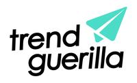 """trendguerilla.de: """"Deine Meinung zählt"""" - Produkttesting für Studenten"""