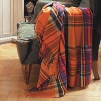 LaCoperta: Wissenswertes rund um die Decke / Plaid