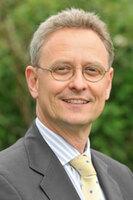 carIT Kongress 2014: Andreas Mai (Cisco) spricht über Konnektivität und Cyber-Security