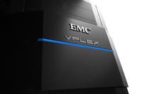 MTI Technology ab sofort für EMC VPLEX zertifiziert