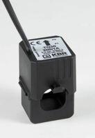 ISO 50001 - schnellere Installation von Messgeräten