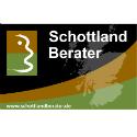 Der Schottland B2B Berater für die Touristik!