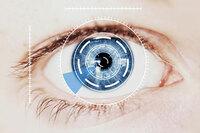 Augenarzt in Mainz: Sehprothese Retina Implantat sehr gefragt