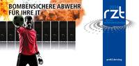 2. Deutscher Rechenzentrumstag auf Schalke