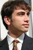 """carIT Kongress 2014: Trendforscher Sven Gábor Jánszky spricht zum Thema """"Mobilität 2025"""""""