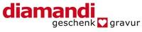 Für die Ewigkeit: Diamandi.de präsentiert außergewöhnliche Liebesschlösser