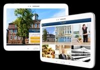 Warum WELCOME HOTELS weitere Häuser mit SuitePad ausstattet