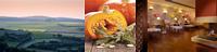 Farbenfroher Herbstgenuss in der Heimat der Brüder Grimm