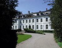 Kooperation des WEISSENHAUS Grand Village Resort & Spa am Meer und personal Offsite