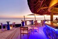 Frischer Wind im Heritage Awali Golf & Spa Resort auf Mauritius