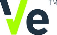 Erste Hilfe für E-Commerce-Betreiber gegen Online-Kaufabbrüche