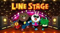 showimage Neues Rhythmus-Spiel des All-in-One Messenger Anbieters LINE bringt Musik in die Welt der LINE Games