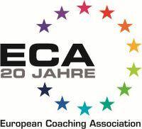 ECA Jubiläum - 20 Jahre Engagement für das Berufsbild Coach
