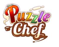 Puzzle Chef, das neue Casual Game für begeisterte Küchenchefs