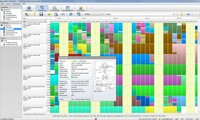 MES-System proMExS ergänzt ERP