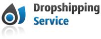 Warenversand per Dropshipping: Service für Online-Händler und Startups