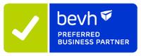 "Intrum Justitia ist ""Preferred Business Partner"" des bevh"