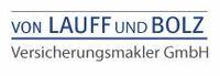 Ausgezeichnet: Von Lauff und Bolz sponsert zum neunten Mal in Folge die Verleihung der JUVE Awards.