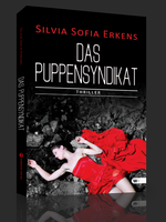 Das Puppensyndikat – Silvia Sofia Erkens