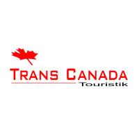 Trans Canada Touristik: 50$ Tank-Gutschein für Kanada Reisen