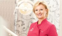 Parodontitis: dank Laserbehandlung Zähne erhalten und die Gesamtgesundheit verbessern