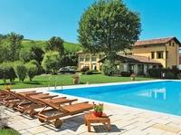 Nach dem Urlaub ist vor dem Urlaub - Jetzt das Ferienhaus für 2015 sichern!