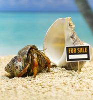 Tipps für Immobilienverkäufer