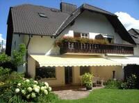 München Forstenried – aktueller Immobilienmarktbericht