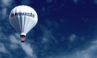 PRIMAGAS schützt Fernzugriffe aufs Netzwerk über tokenlose Zwei-Faktor-Authentifizierung mit SecurAccess