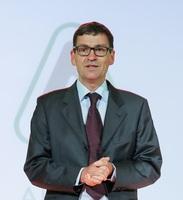 Thomas Horne wird neuer Geschäftsführer der ADAMA Deutschland GmbH