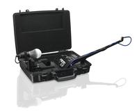 Neu bei Acal BFi: LightSpion - Portables Goniophotometer