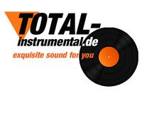 Instrumental-News gesucht?